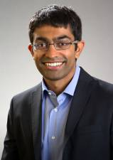 Neil Bhargava, MD